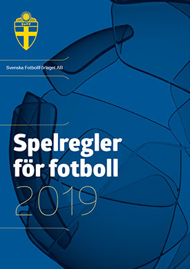Svensk Fotboll